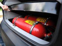 На Сахалине озвучили планы по переводу авто на газ
