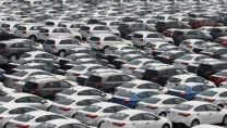 В Южной Корее разрабатывают новые модели авто на газе