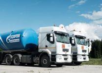 Президент России Владимир Путин в своём послании Федеральному собранию призвал переводить транспорт России на более экологический вид топлива — природный газ