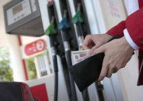 В связи с подорожанием бензина российские водители планируют установку ГБО
