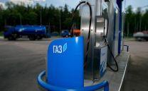 Президент России Владимир Путин считает автомобили на газовом топливе более экологичными, чем электромобили