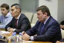 «Газпром газомоторное топливо», Альянс Renault-Nissan-Mitsubishi и «АВТОВАЗ» объявили о сотрудничестве