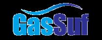 Выставка газобалонного, газозаправочного оборудования и техники на газовом топливе GasSuf открывается 17 октября