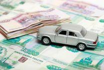 В Башкирии с нового года снижают налог для авто на газе