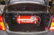 В Бурятии растет спрос на автомобили с газовым оборудованием