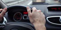 Изменения в 2019 году: снизятся налоги на автомобили с ГБО