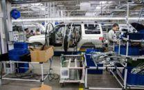УАЗ планирует выпускать автомобили на сжатом газе и электромобили