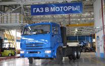 Минпромторг предлагает объединить субсидии на лизинг и покупку газомоторной техники