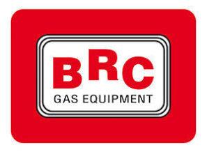 Установка ГБО BRC. Оборудование ГБО BRC 4 поколения