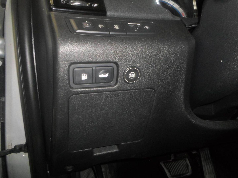 Hyundai Sonata (Хендай Соната)